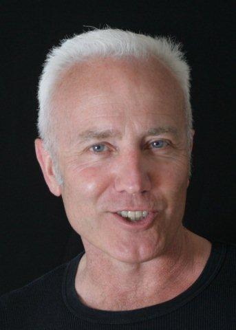 Roy Hutchins IMG_9114 - IMG_9114